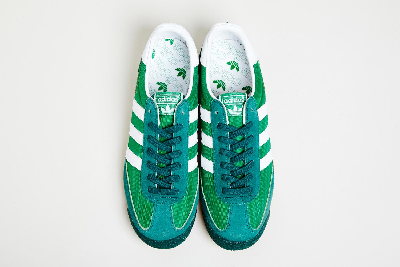 adidas_originals_dragon_archive_size?_exclusive 4 size_exclusive_adidas_originals_archive_dragon 3