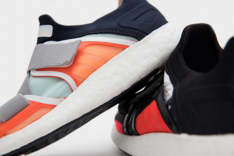 Adidas Stella Mccartney Spinta Ultra Per Le Donne W334J7mS