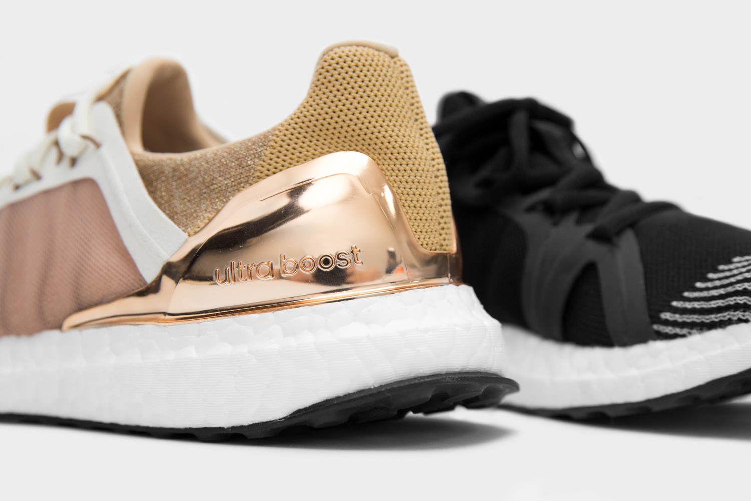 Adidas Ultra Boost Stella Mccartney softwaretutor.co.uk 11c6cab811d19