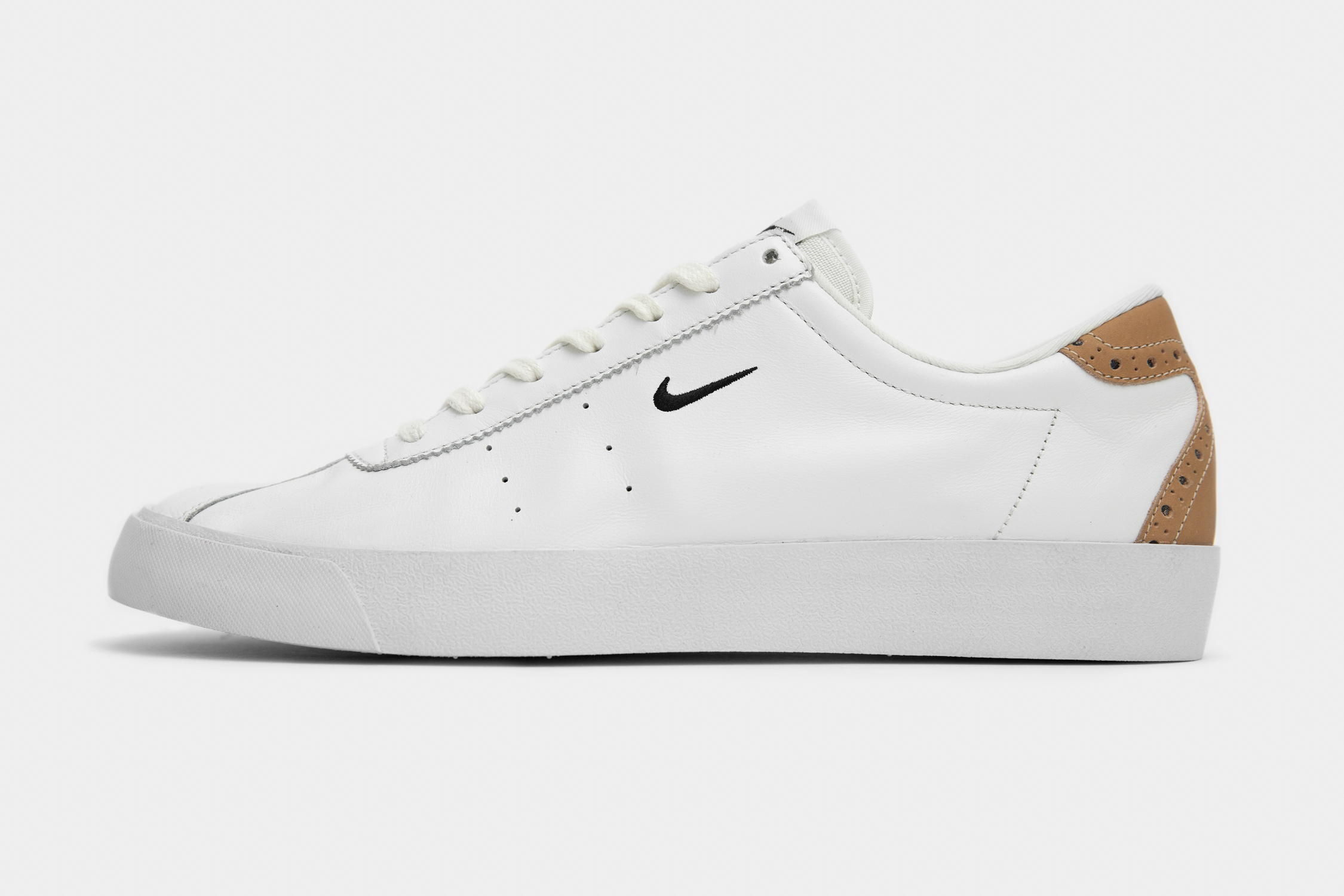 nike_match_Classic_Leather_premium_size-2