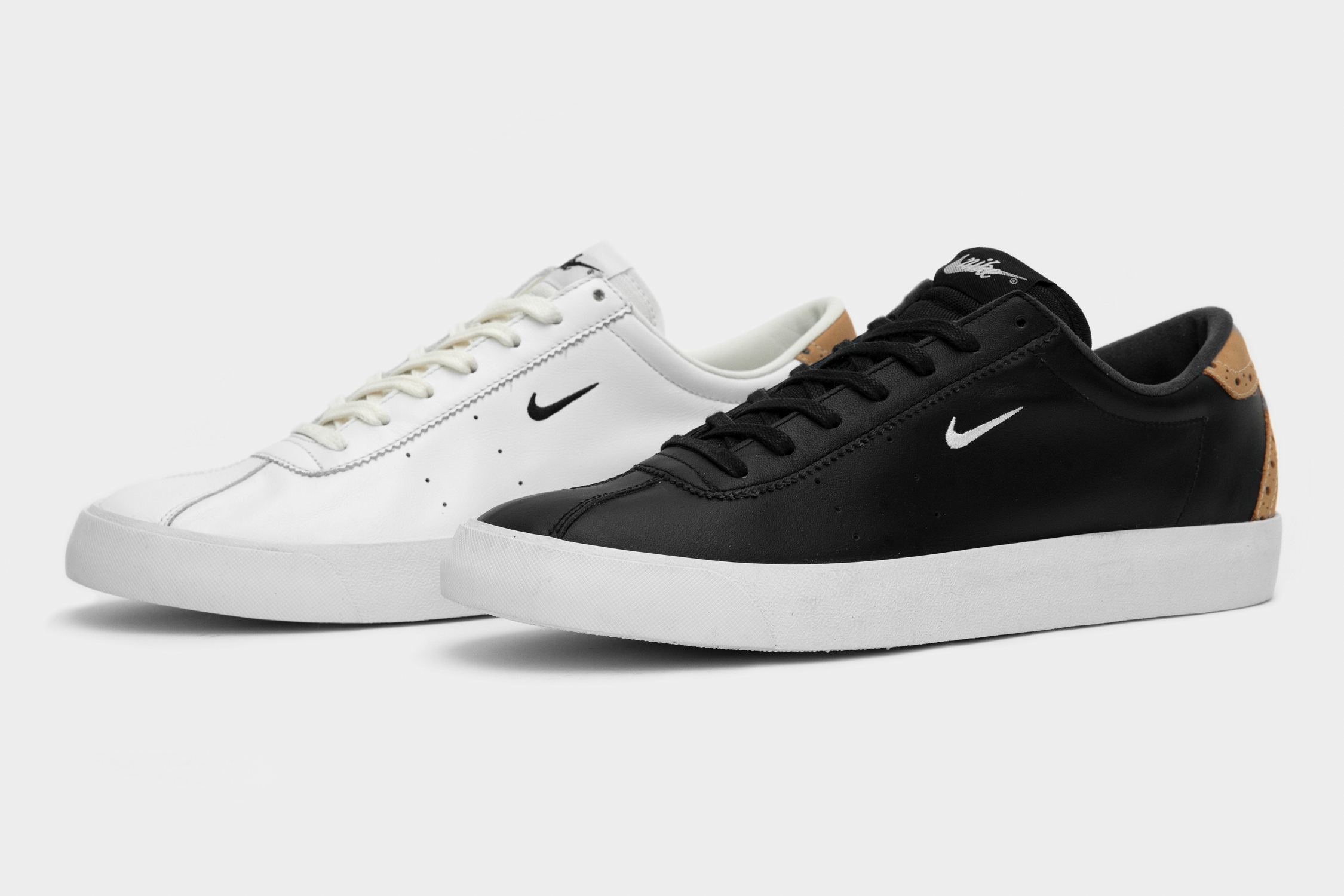 nike_match_Classic_Leather_premium_size-3