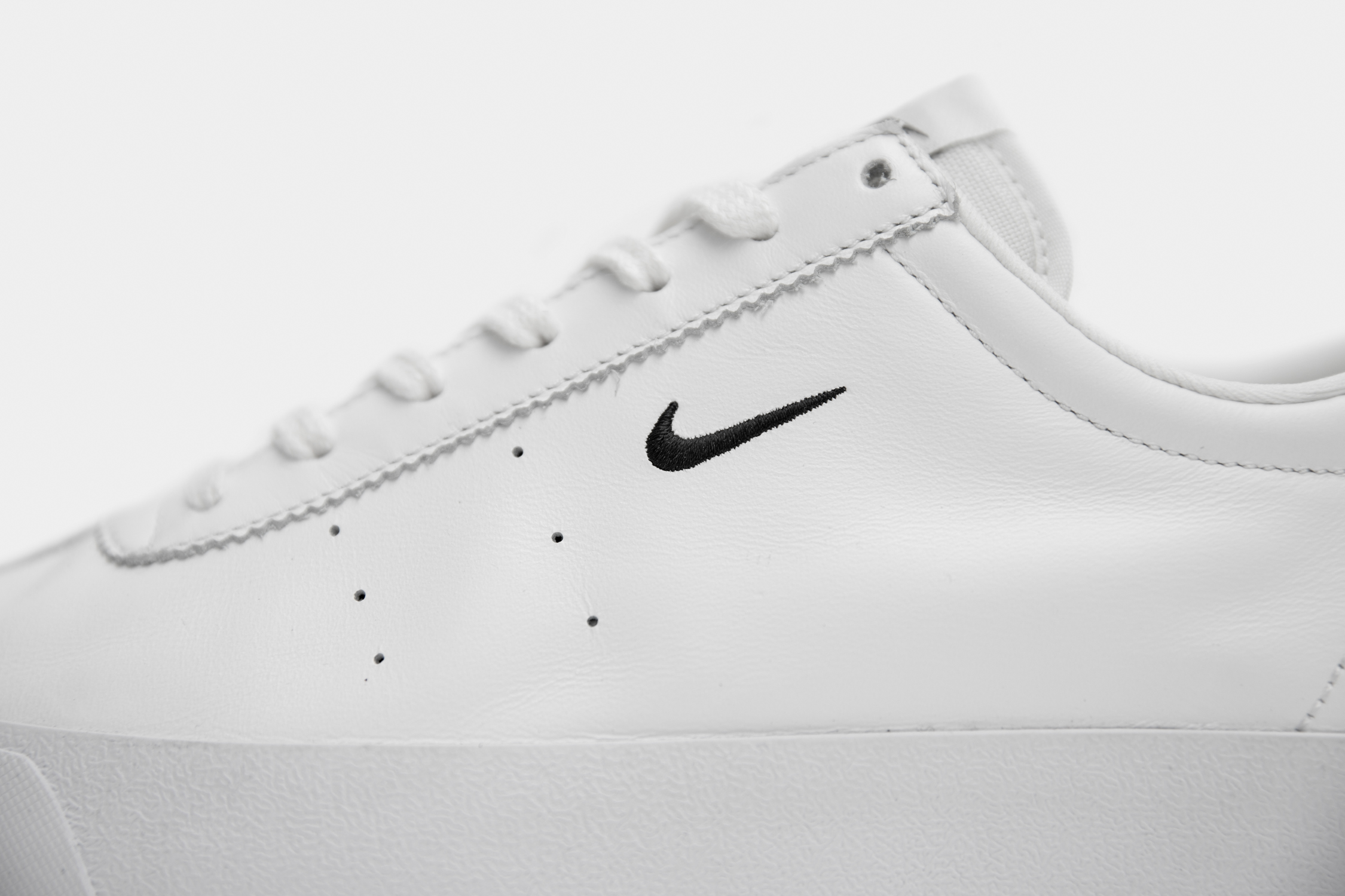 nike_match_Classic_Leather_premium_size-7