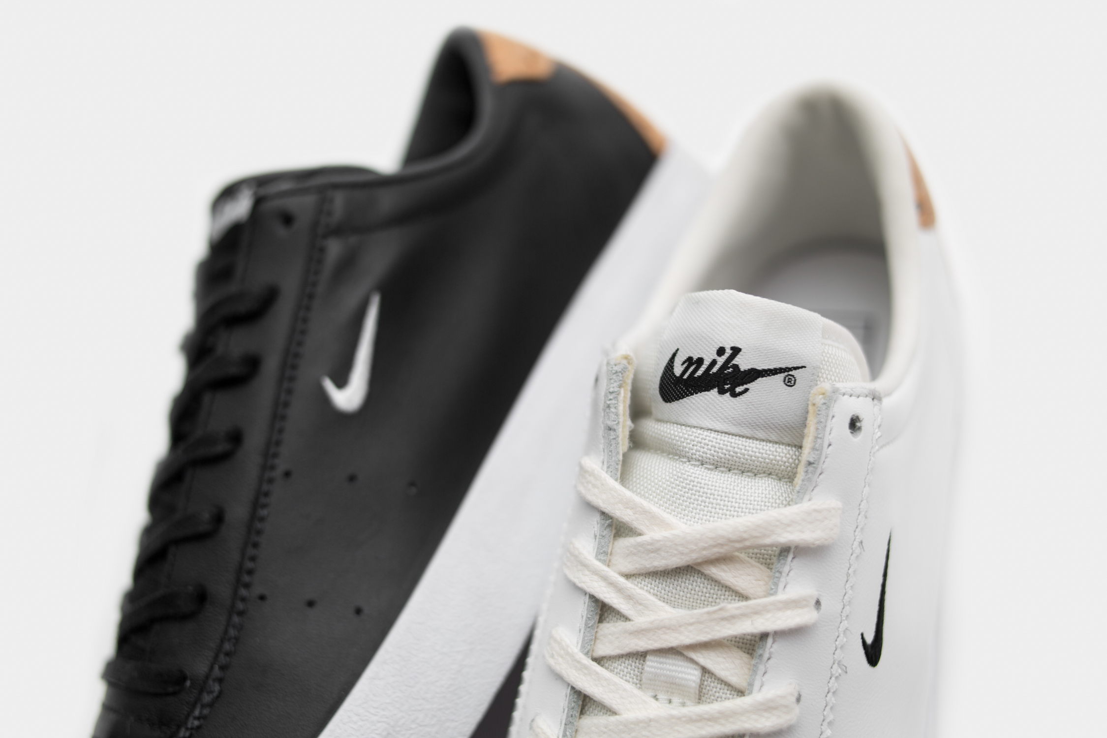 nike_match_Classic_Leather_premium_size-9