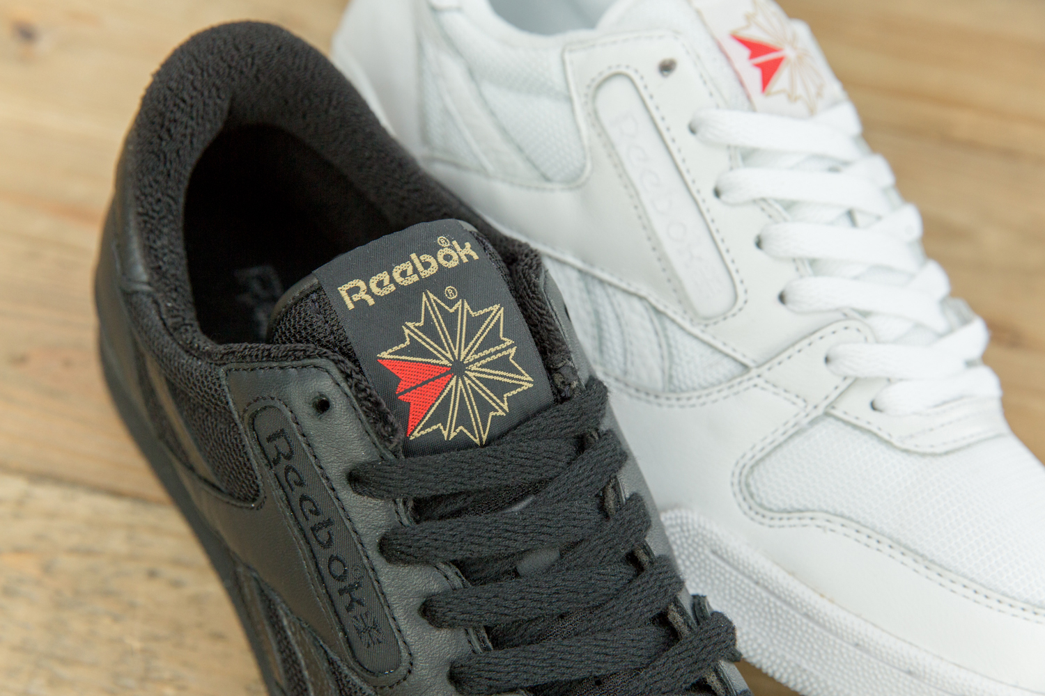 reebok_phase_1_Pro_re-cut_size?_exclusive-12