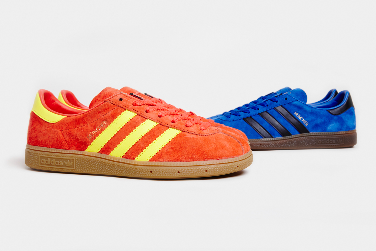 size_exclusive_adidas_originals_archive_Munchen-15