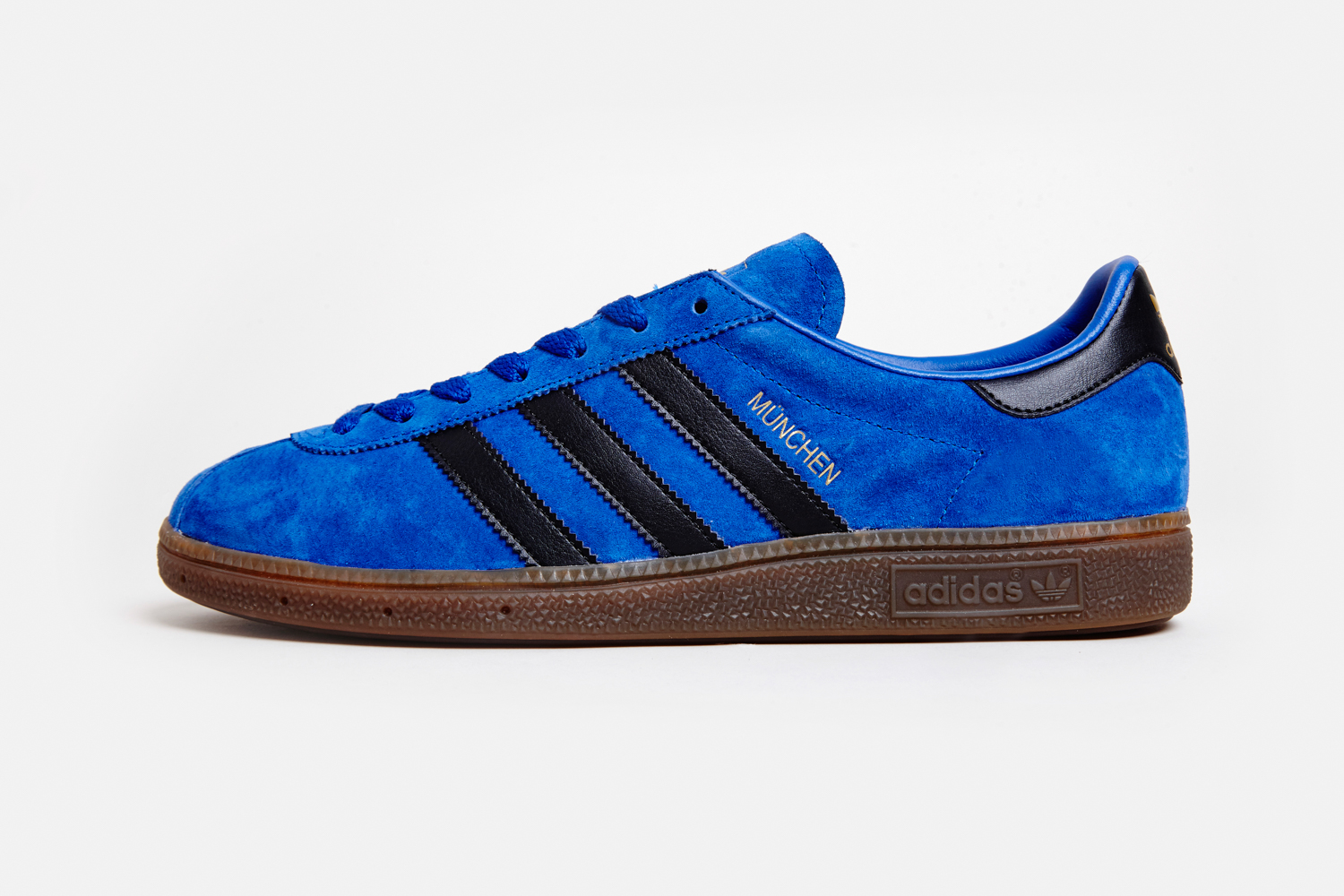 size_exclusive_adidas_originals_archive_Munchen-9