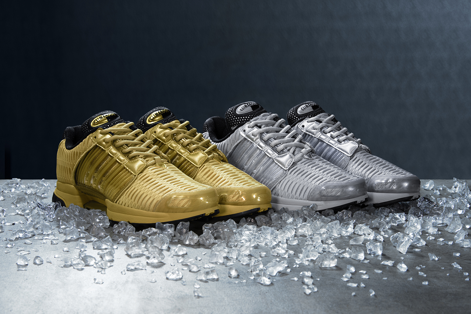 climacool-campaign-pack-high-res