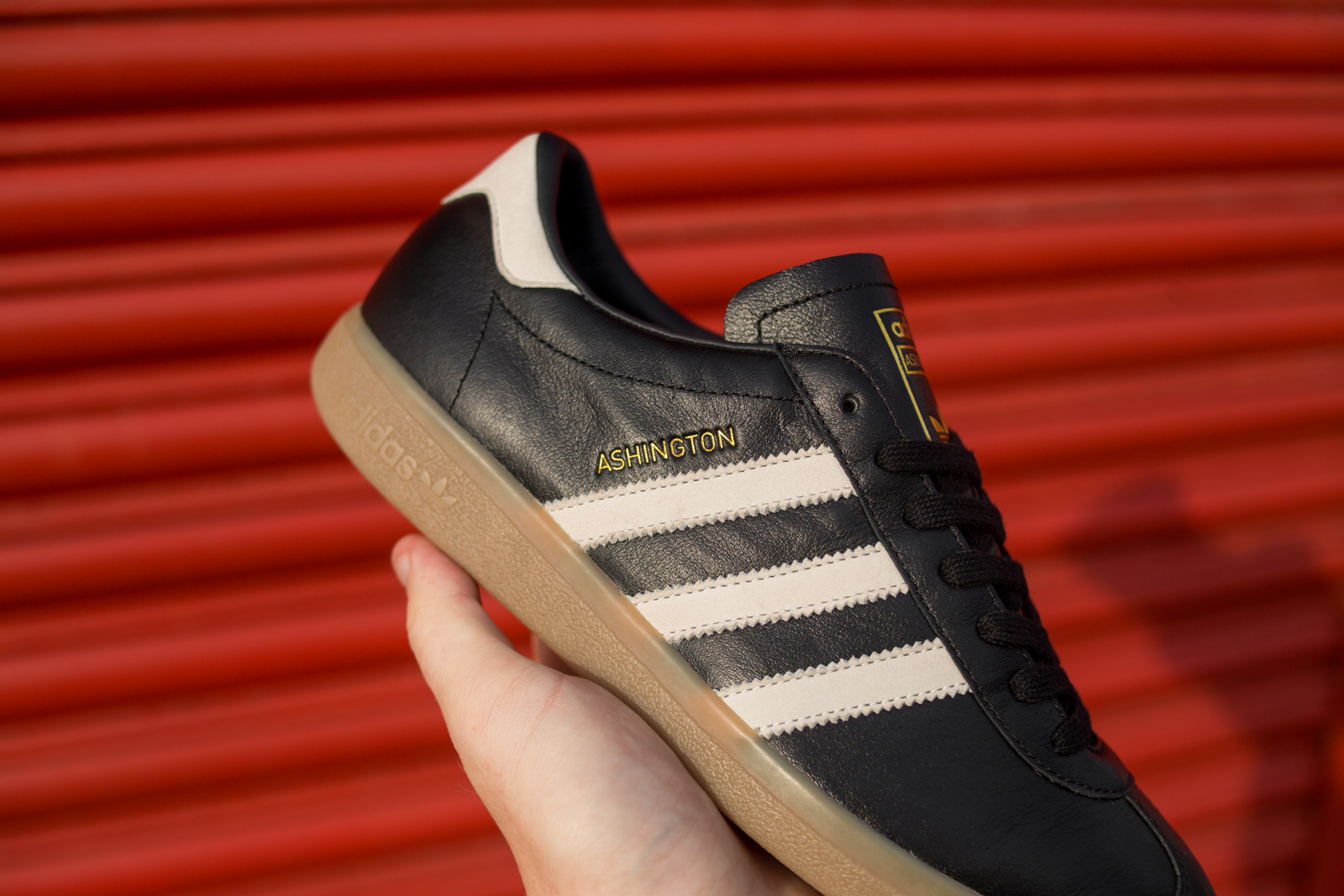 adidas Originals Ashington