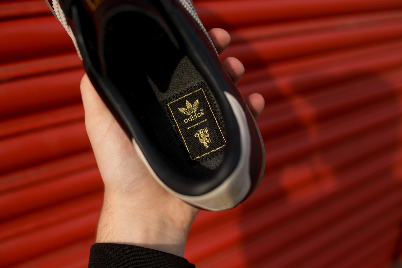 adidas original ashington