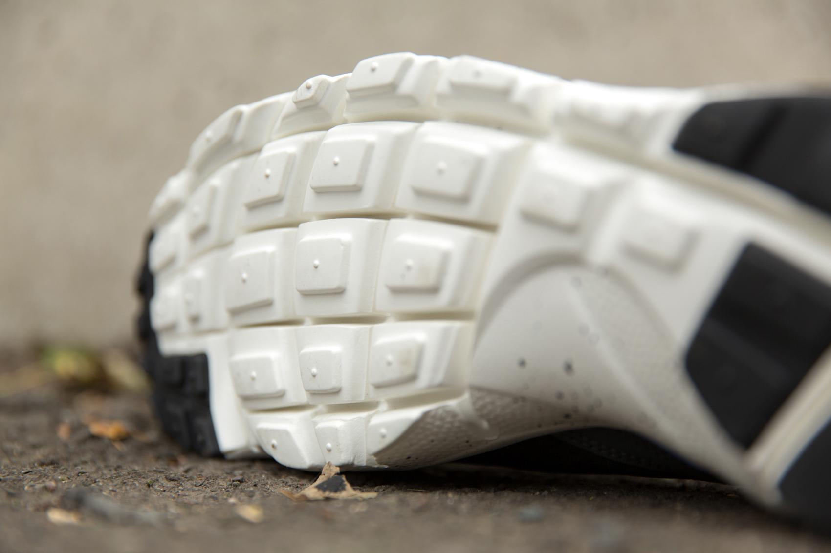 footscape_motion_size_hq-6