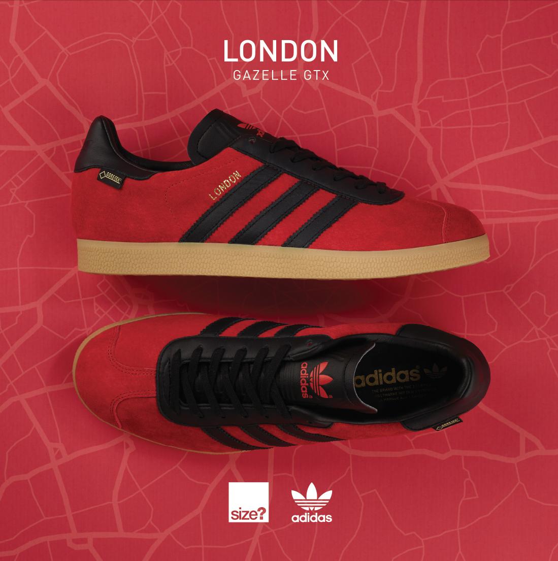 adidas london shoes price
