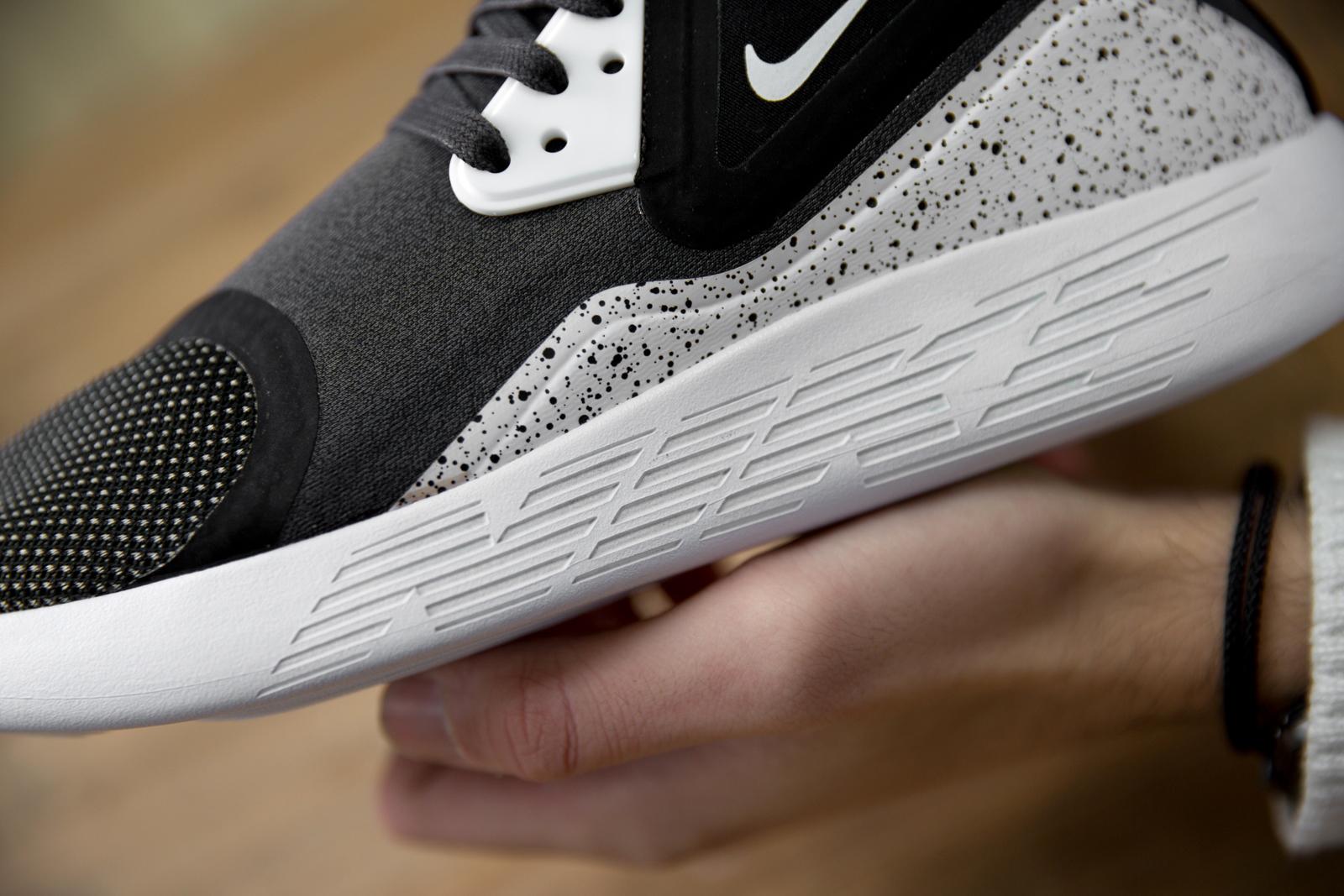 Nike Lunar Kostnad 11 fgmM0GON