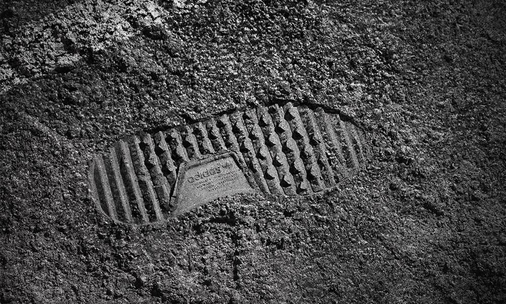 adidas_trail_blog