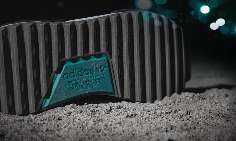 adidas_trail_blog1