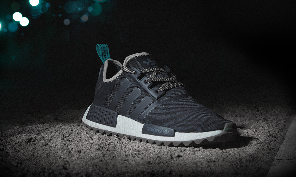 adidas Originals NMD Trail – size? Exclusive