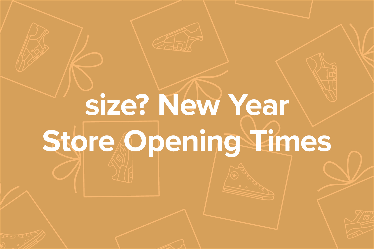 Size new year store opening times size blog for New anthropologie stores opening 2016