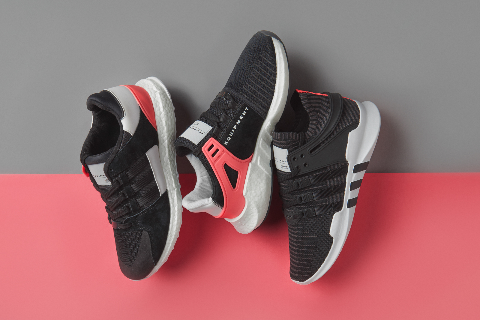 adidas Originals EQT Support Collection