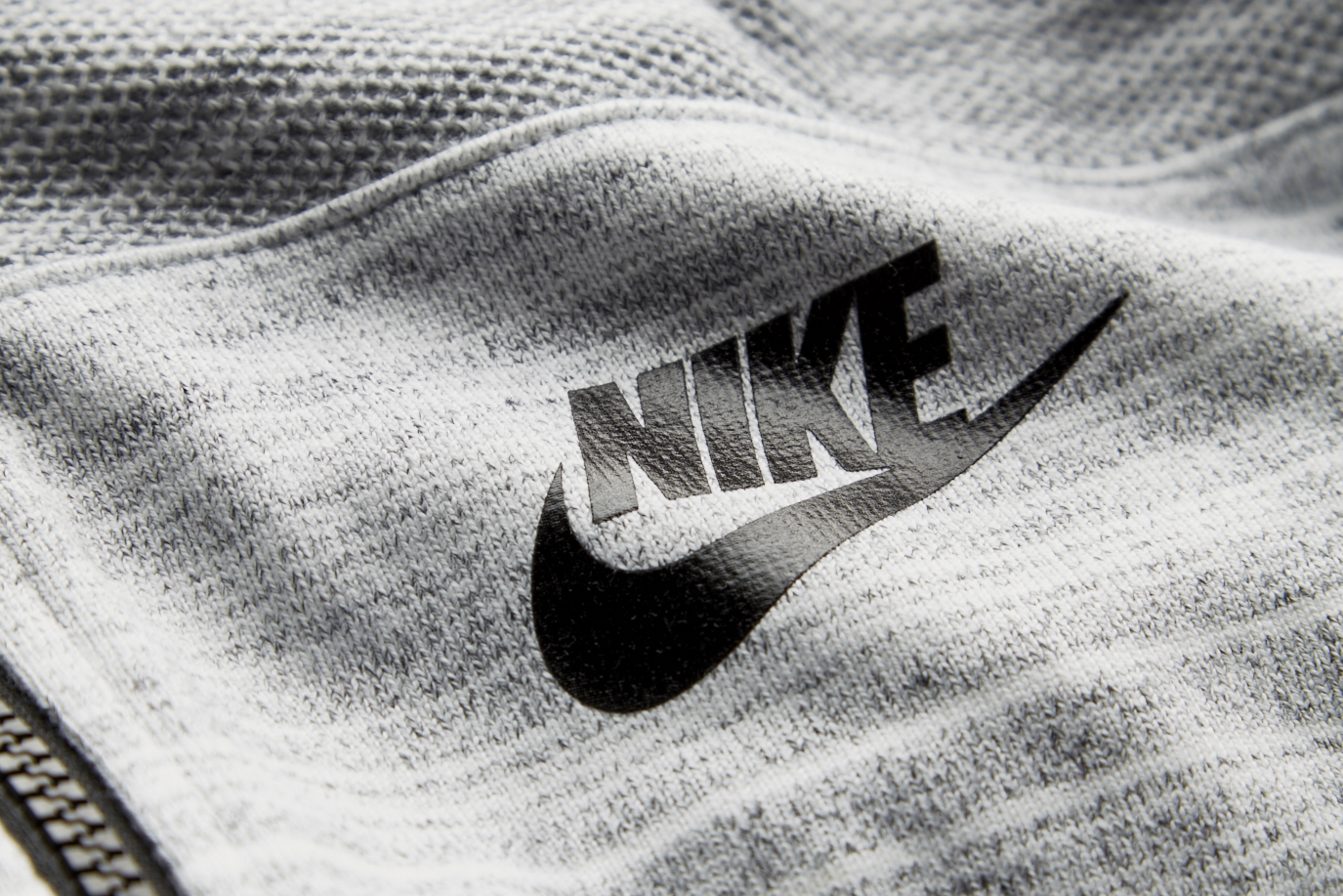 Latest Nike Selection at size?