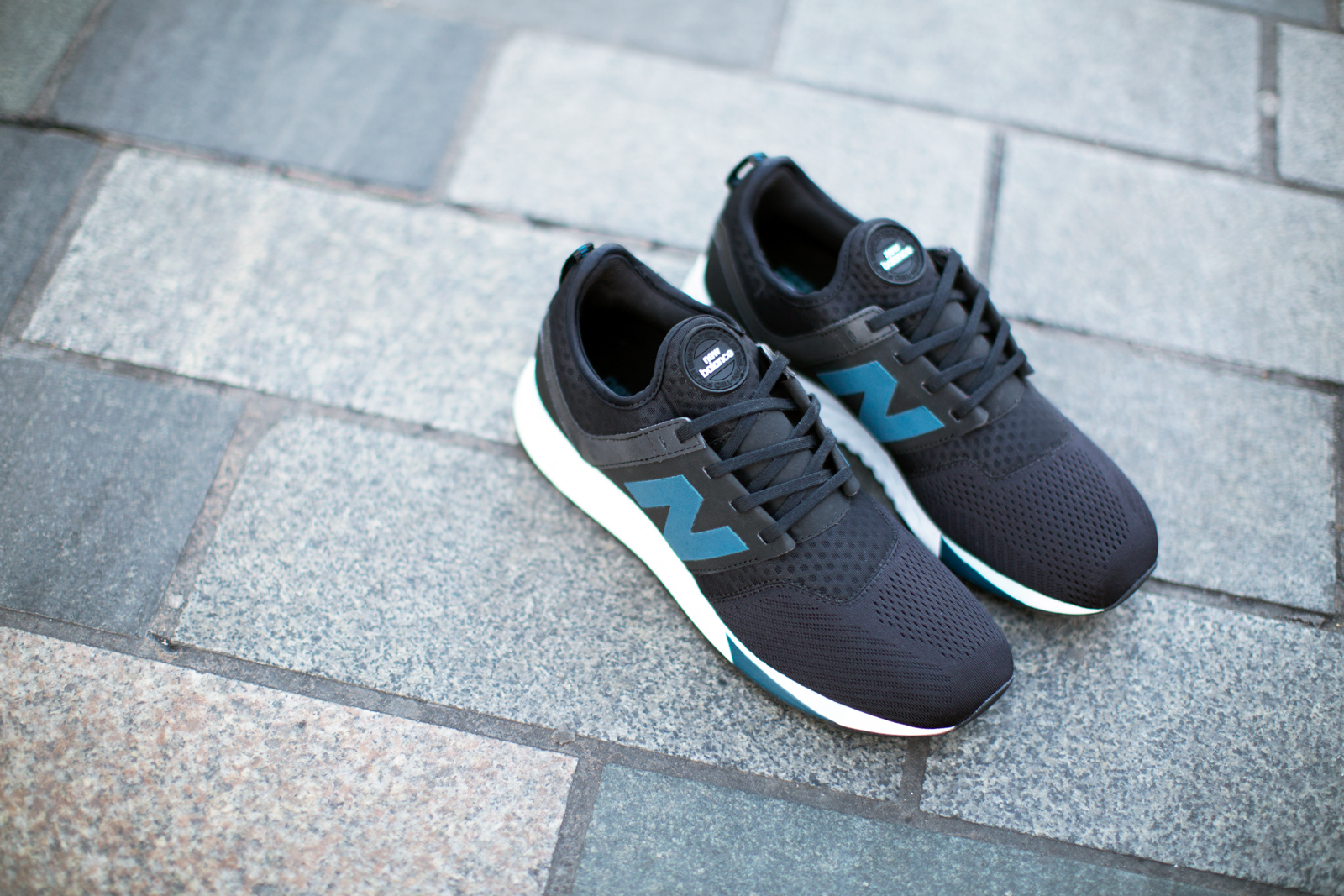 new balance luxe 247 uk