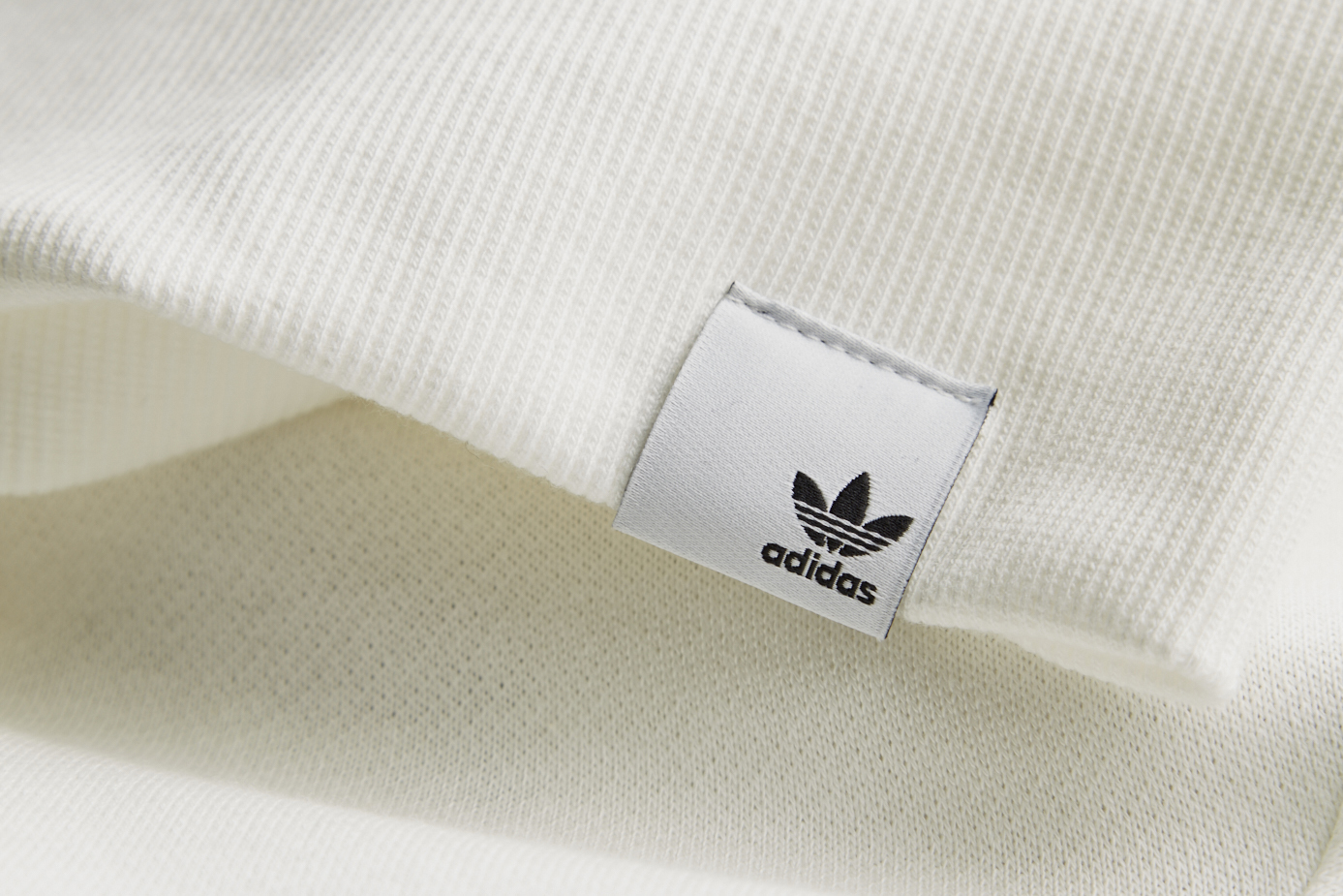 Latest adidas Originals Selection at size?