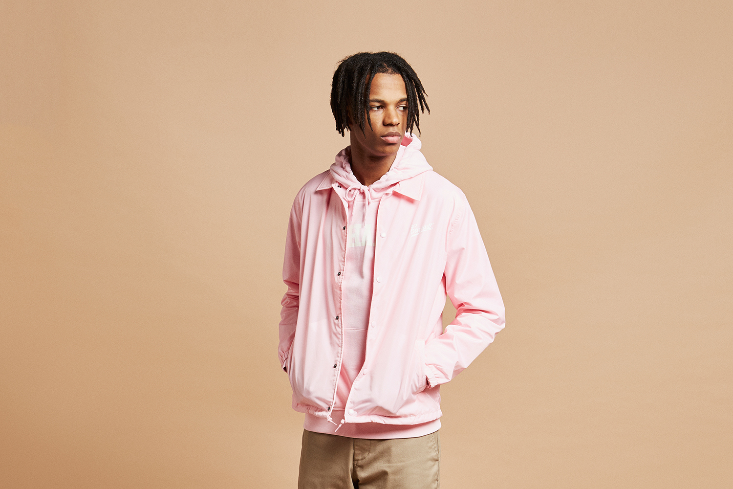 Buyer's Picks: Spring Lookbook Edition