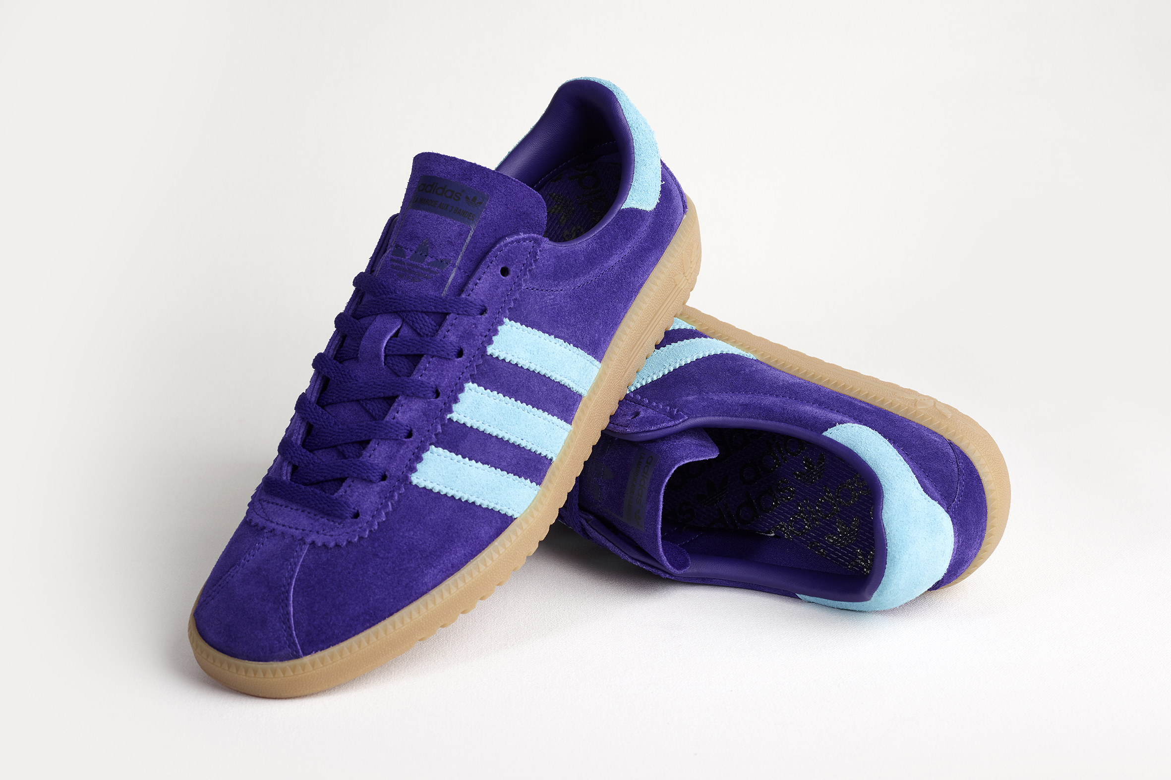 adidas Originals Archive Bermuda – size? Exclusive