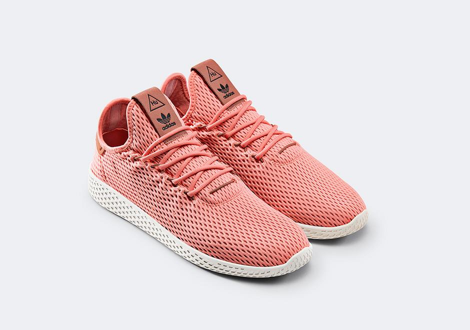 adidas stan smith pharrell williams online shop