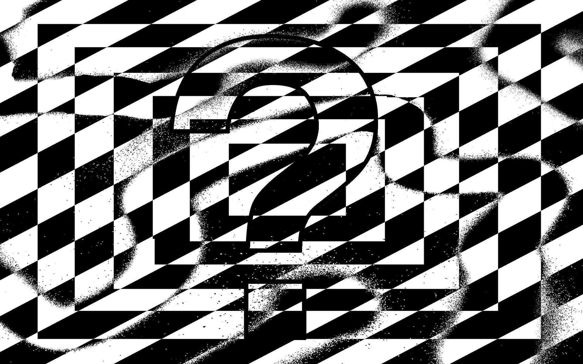 size?series – Tim Head