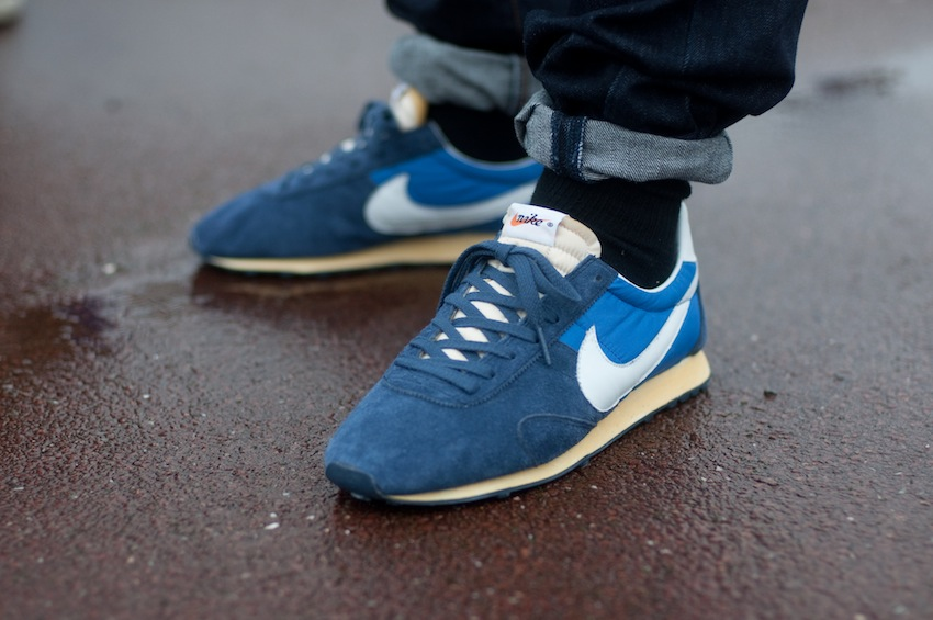Nike Pre Montreal Racer QS – UK exclusive