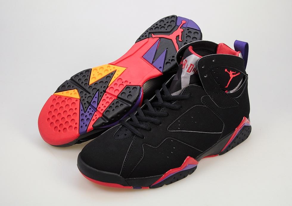 promo code 6d77a f69cc Nike Air Jordan 9 Retro Db Grade School Doernbecher 85 | CTT