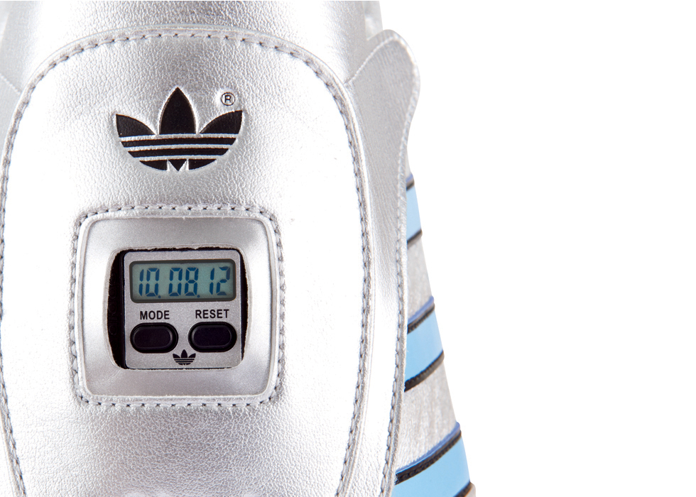 adidas Originals Micro Pacer 2012 OG
