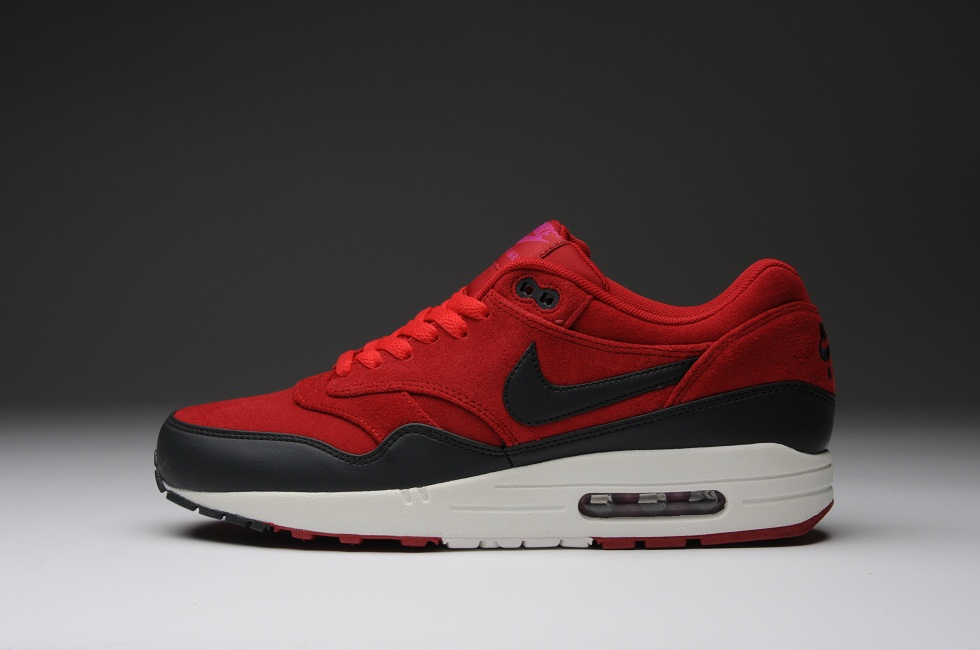 classic fit 19a18 eb8c9 Air Max 1  Holiday Pack  - size  blog