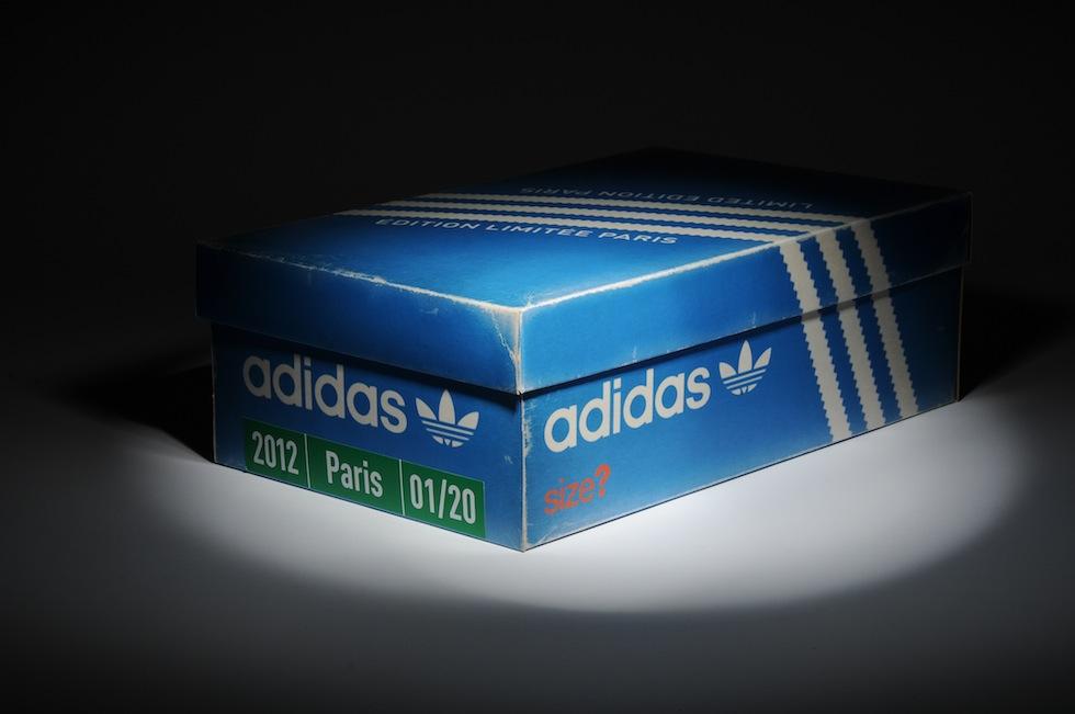 adidas originals paris