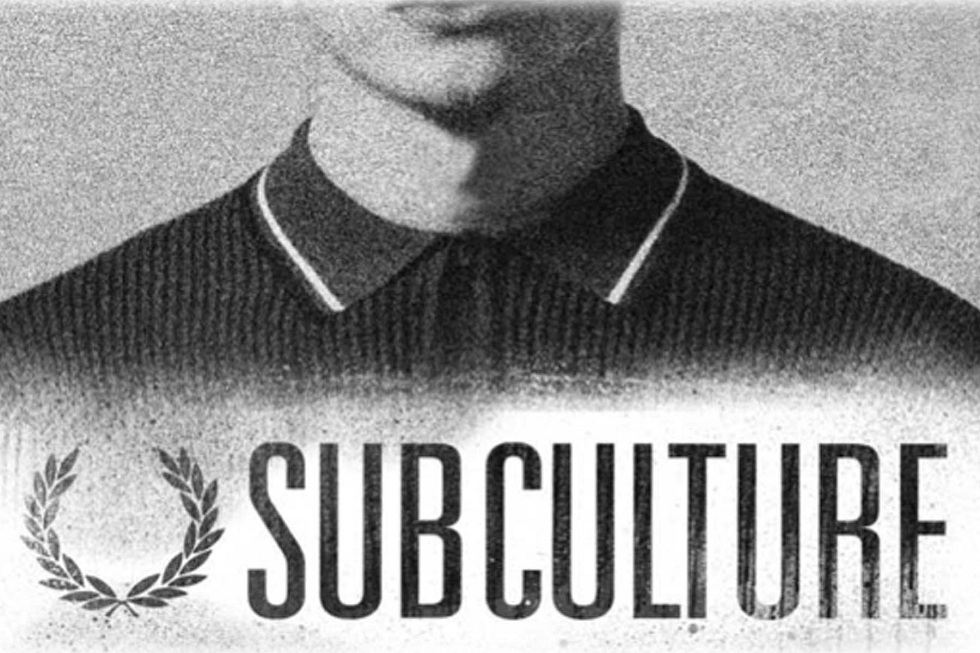 REBLOG: Fred Perry presents – The Don Letts subculture films