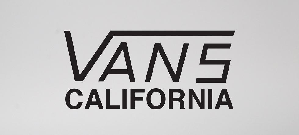 Vans California AW '12 collection