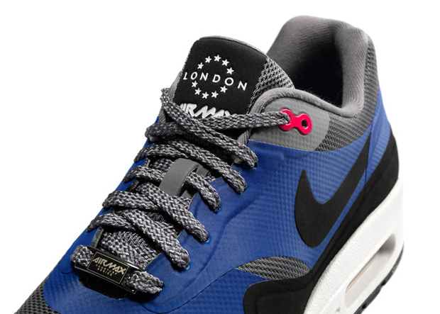 b03498a3ffdea2 Nike Air Max  Home Turf  Series - size  blog