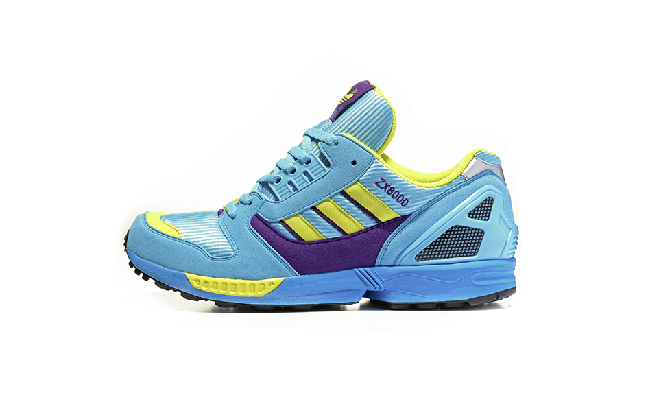 adidas Originals ZX8000 - size  UK exclusive - size  blog 6e2c87953f2e