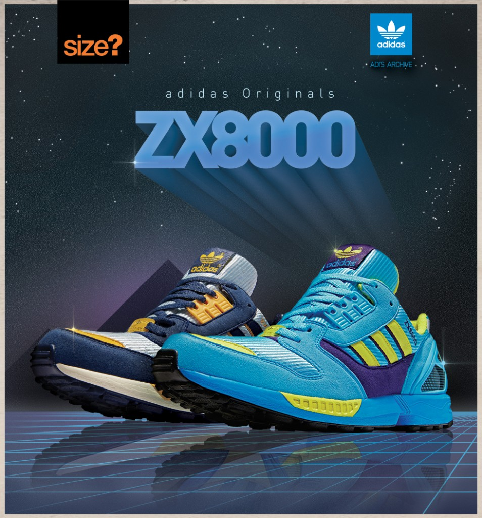9a4df14644f adidas Originals ZX8000 - size? UK exclusive - size? blog