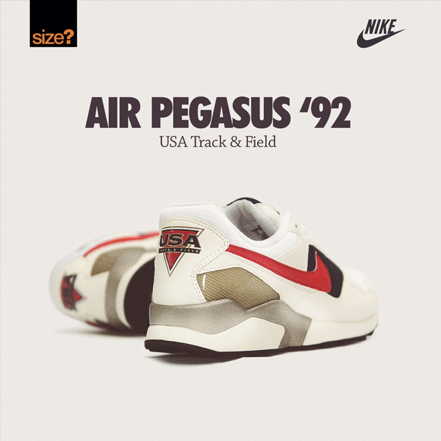 b869e83b shop nike air pegasus usa 92 a37dc e175e