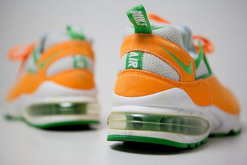 499da336ce837 The Nike Air Huarache  A brief history... - size  blog
