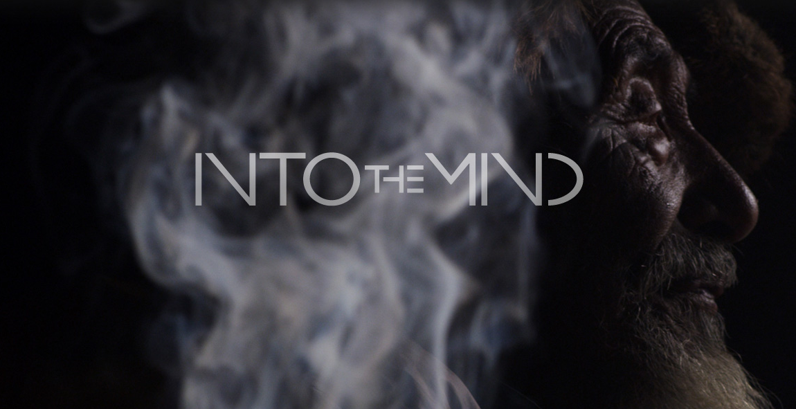 Into the Mind presented by The North Face