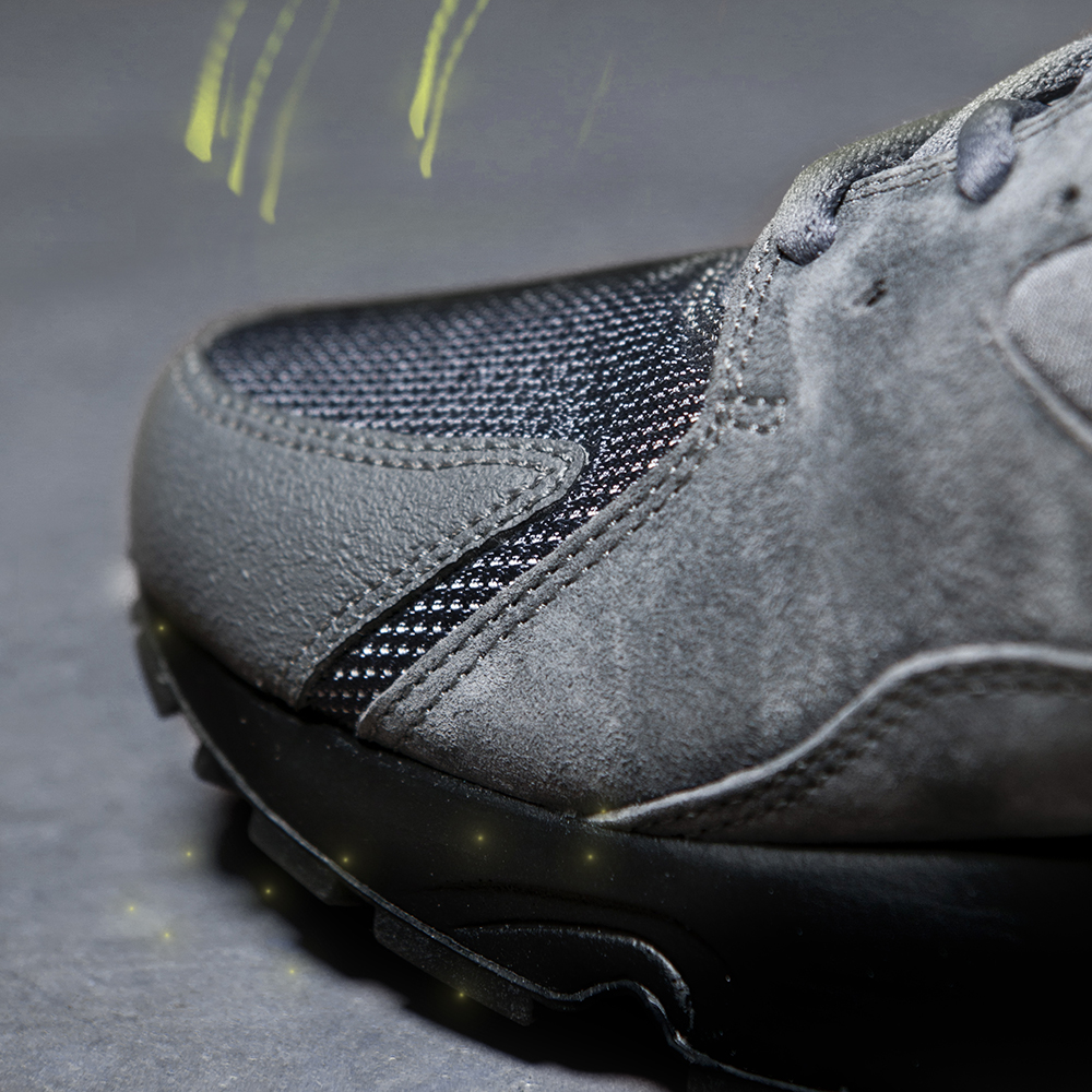 newest cbd2d f9f23 Nike Air Max  93  Volt  – size  Worldwide Exclusive - size  blog