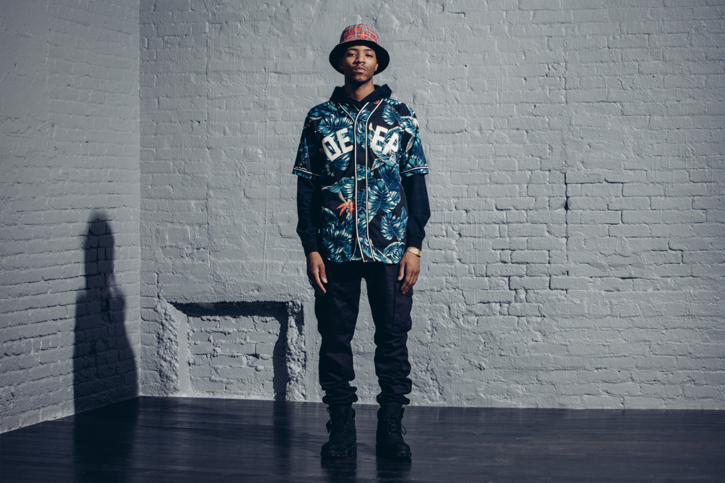 10.Deep Holiday 2013 'Midnight' Collection