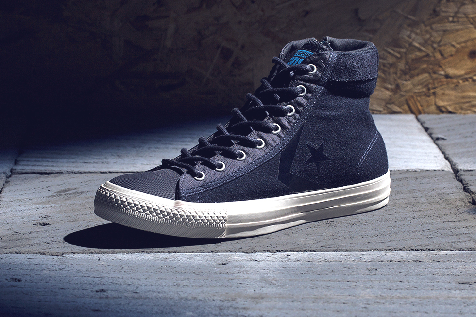 66834ef171ec Converse  Winter  Edition –size  Worldwide exclusive - size  blog