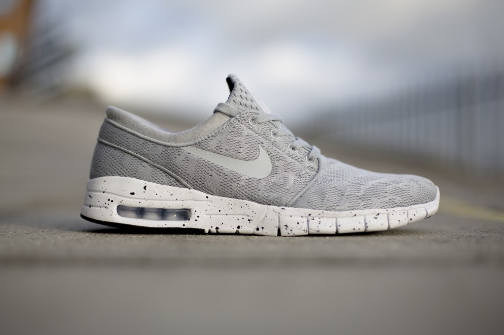 099374123b97 ... clearance visited 23035 times. category fresh news and tagged in air max  free nike sb