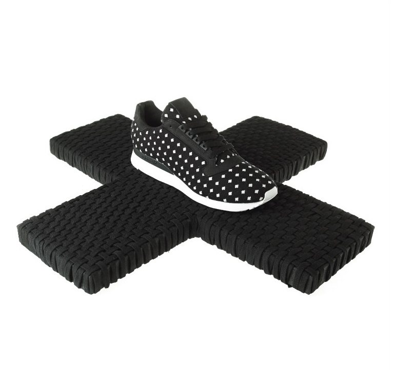 adidas Originals Select Collection Cross Knit