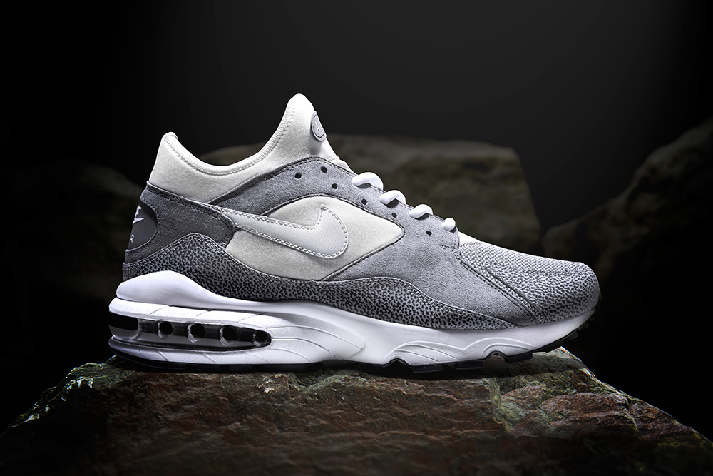 purchase nike air max 93 escape fdae2 22e39