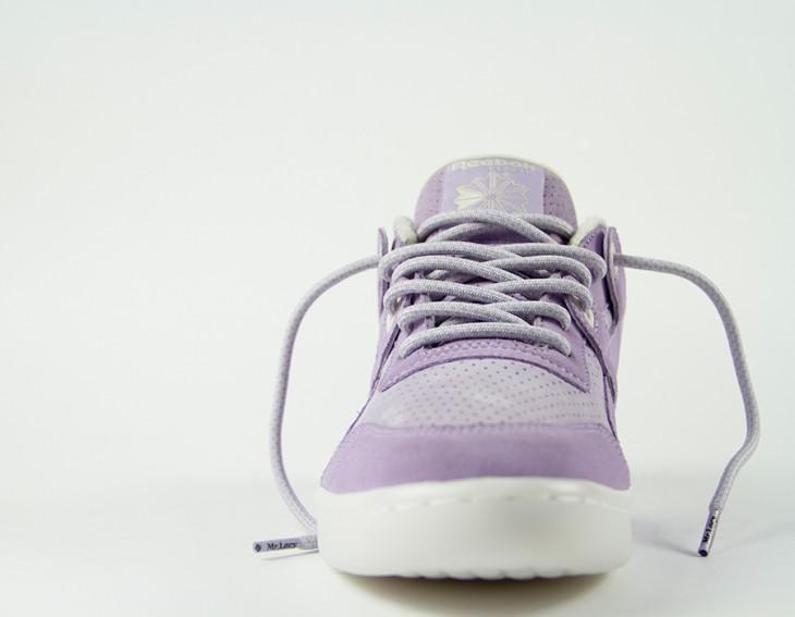 0725_pastels_workout_2