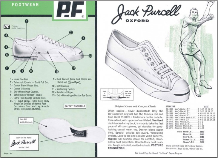 pf-jack-purcell-ad