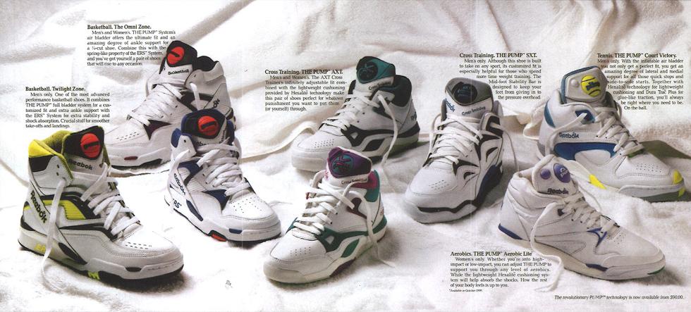 923fa228117 Buy reebok hexalite pump basketball shoes   OFF43% Discounted